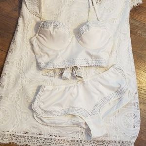 Sexy Little Things Vintage Set